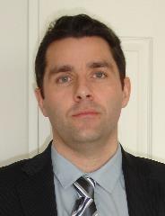 Christophe Lerebourg