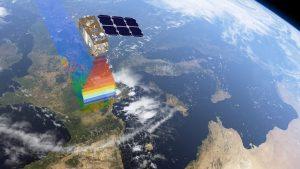 Colour vision for Copernicus © ESA/ATG medialab