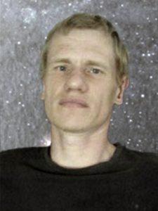 Ilmar Ansko