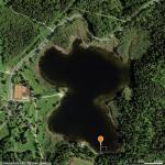 Lake Kääriku