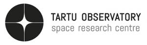 Tartu_Observatoorium_LOGO1_ENG