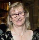 Teresa Goodman
