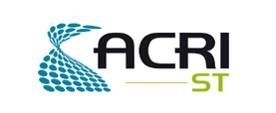 acri_logo