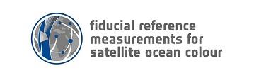 frm4soc_logo
