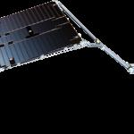 Figure 1c. Copernicus Sentinel-3A, satellite.