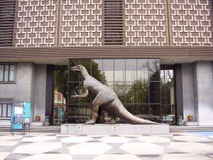 Muséum_des_Sciences_naturelles_de_Belgique_(entrée)