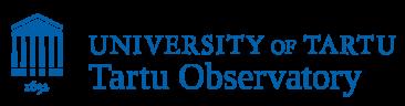 UT-TO_logo