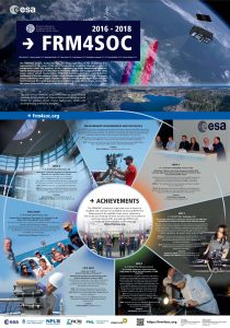 esa-poster-840x1200-2018-netti